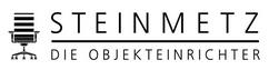 Steinmetz Einrichtungen GmbH