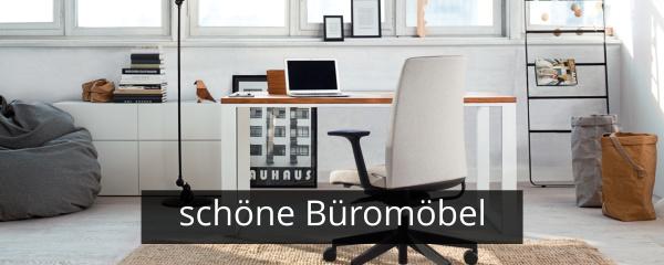 Buromobel Onlineshop Burostuhle Online Kaufen