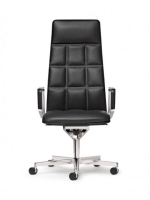 Walter Knoll Chefsessel
