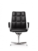 Walter Knoll Lead Chair