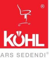 Köhl GmbH