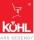 Köhl (Quickship)