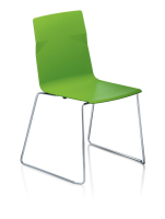 Sedus meet chair 242 - Besucherstuhl