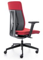 PROFIm - Xenon 10 - Bürodrehstuhl gepolstert