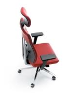 PROFIm - Xenon 11 - Bürodrehstuhl -  mit...