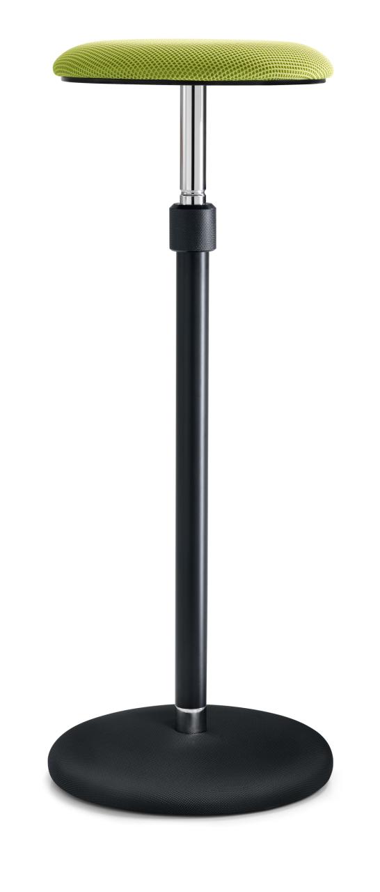 Girsberger Sway Stehsitz