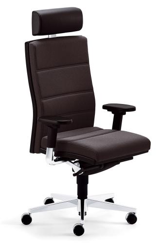 Übergewichtige stühle für Schreibtischstuhl für