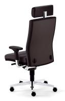 Sedus -Mister 24 - mr-102 - Bürodrehstuhl für...