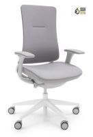 PROFIm - Violle 130 SFL - Bürostuhl mit...
