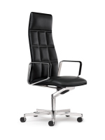 Walter Knoll - Leadchair Executive Q2000