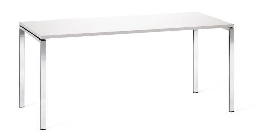 Sedus Brainstorm BM 300 Tisch 70 160 cm