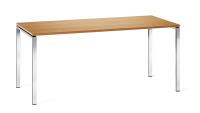 Sedus - Brainstorm BM-300 - Tisch 70 - 160 cm