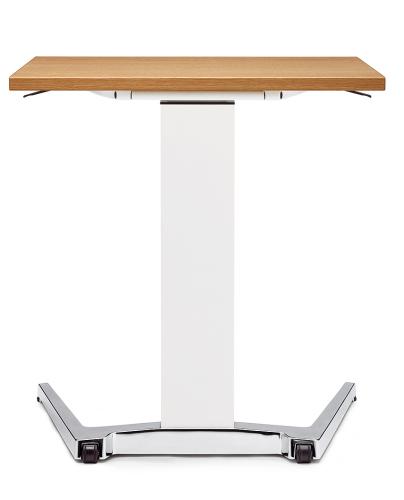 Sedus brainstorm BM 311 Personal Desk höhenverstellbar