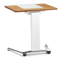 Sedus - Brainstorm BM 432 - Beamer Desk
