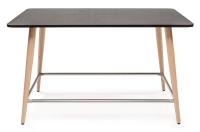 Sedus - mastermind  - high desk - Melamin