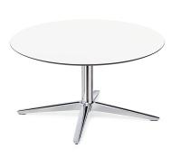 Sedus - Sweetspot low Table SE 330 - Beistelltisch