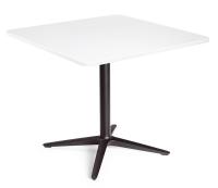 Sedus - sweetspot lounge table - Beistelltisch
