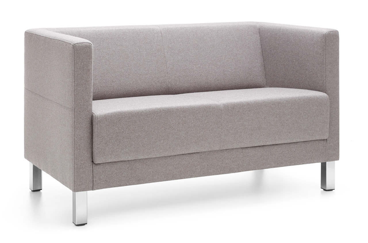 Best Picture Sofa Chair Vancouver