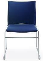 Profim - Ariz - Besucherstuhl - 570V - Sitz und...