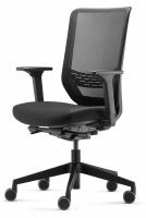 Trend Office to-sync 9242 Mesh PRo Schreibtischstuhl...