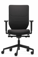Trend Office to-sync 9247 Bürostuhl Vollpolster -...