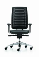 Girsberger Reflex Büro-Drehstuhl mit...