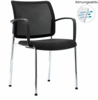 Köhl Consito-500 Konferenz Stuhl