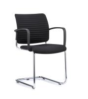 Köhl Consito-500 Freischwinger Stuhl