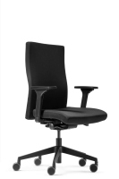 Trend Office to-strike (pro) 9248 - Vollpolster (SY2)