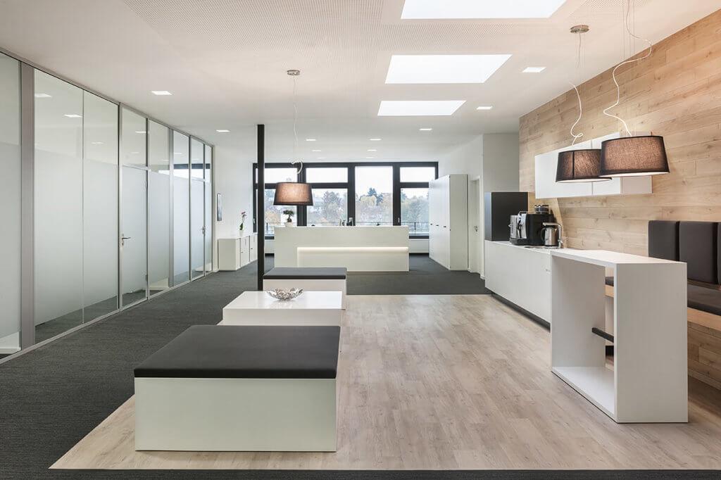 gl ckle bau schweinfurt. Black Bedroom Furniture Sets. Home Design Ideas