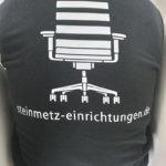 umbau-in-schweinfurt-05