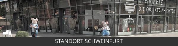 standort-schweinfurt-600x150[1]