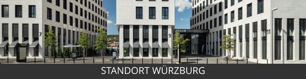 standort-wuerzburg-600x150[1]