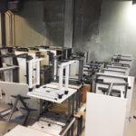 bueromoebel-lagerverkauf-02