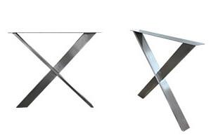 tischgestell-host-X