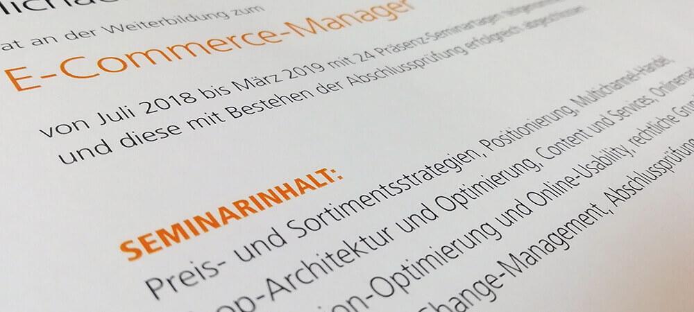 E-Commerce-Manager-Zertifikat-web