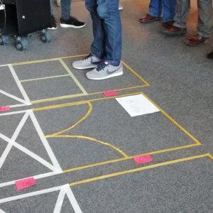 gepr-arbeitsplatzexperte-praktische-uebung-02