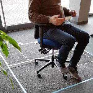 gepr-arbeitsplatzexperte-praktische-uebung-04