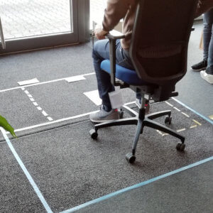 gepr-arbeitsplatzexperte-praktische-uebung-05