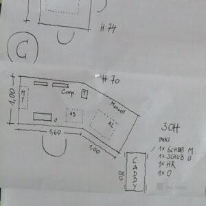 gepr-arbeitsplatzexperte-praktische-uebung-06