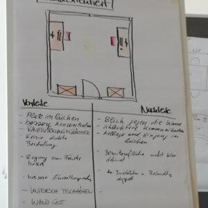 gepr-arbeitsplatzexperte-praktische-uebung-10