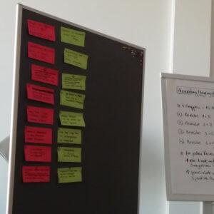 gepr-arbeitsplatzexperte-praktische-uebung-12