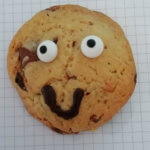 datenschutz-cookie-01