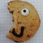 datenschutz-cookie-02