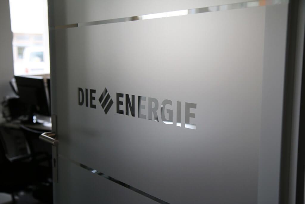 Die Energie Karlstadt