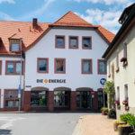 gruenderzentrum-starthouse-lohr-01