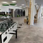 gruenderzentrum-starthouse-lohr-02