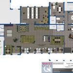 gruenderzentrum-starthouse-lohr-planung