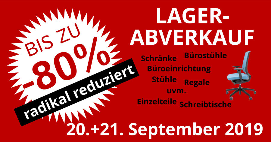 lagerverkauf-save-the-date-1200x630