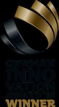 german-innovation-award-winner-19